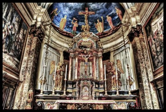 churches_of_italy_in_hdr_12