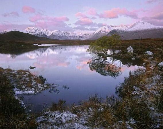 beautiful_winter_mountains_640_07