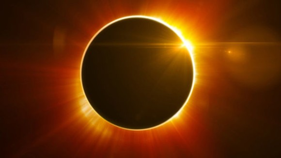 アメリカで50年振りとなる皆既日食「グレート・アメリカン・エクリプス」が8月21日にやってくる。その詳細なスケジュール