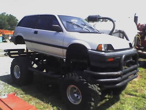 a97266_g176_7-pickup