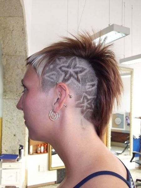 would_you_like_one_of_these_haircuts_640_16