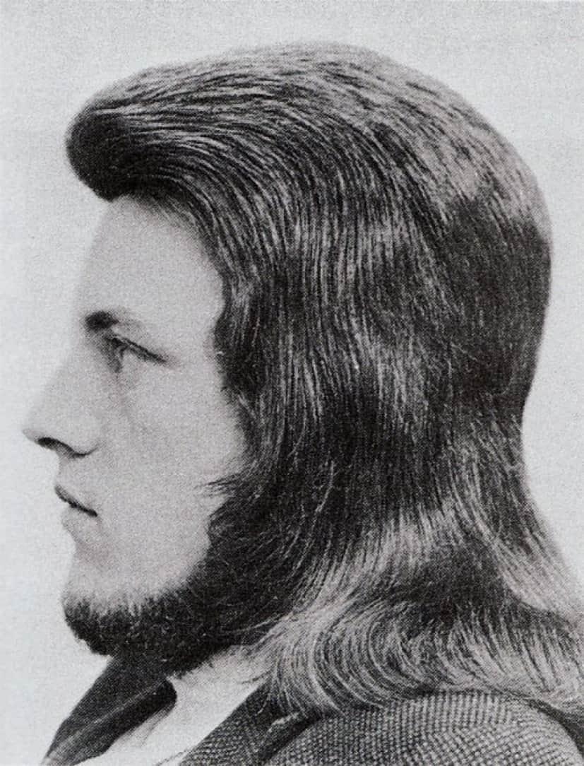 haircut-8 (1)