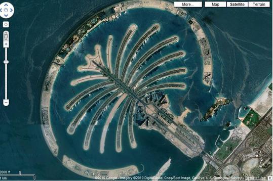 googlemap16