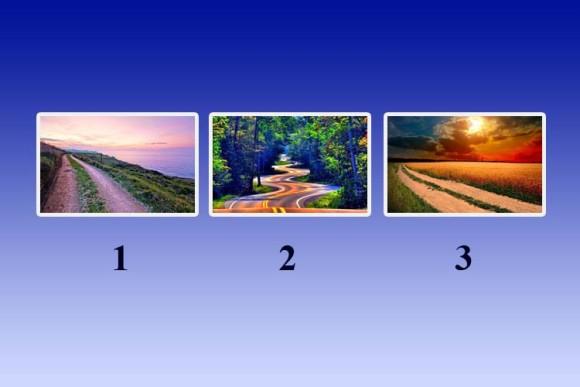 road2_e