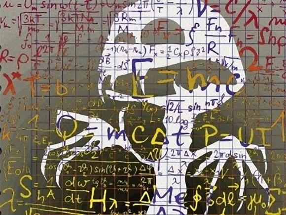 数学恐怖症は本当にあった。だがトレーニングで克服できることが判明(米研究)