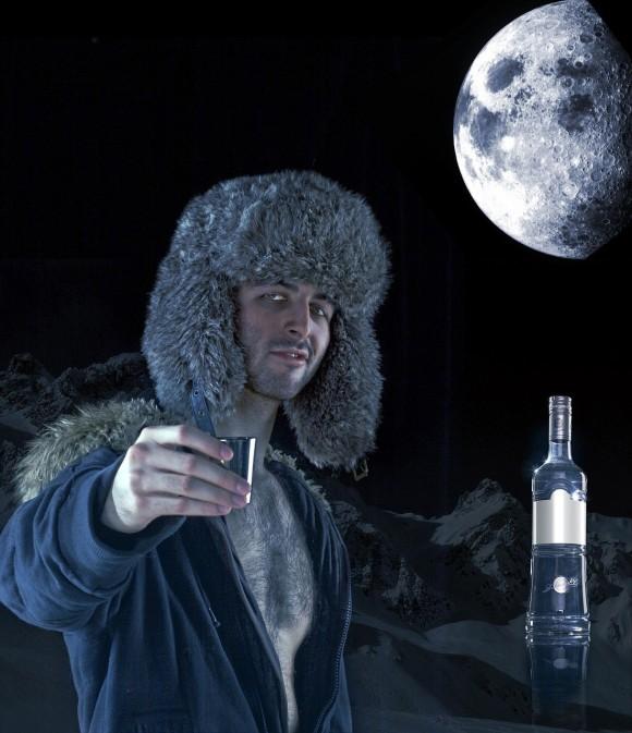 vodka-937680_1280_e