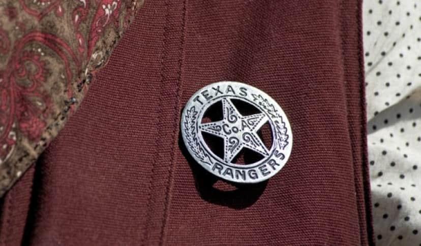 テキサス州で行われていた催眠術による犯罪捜査