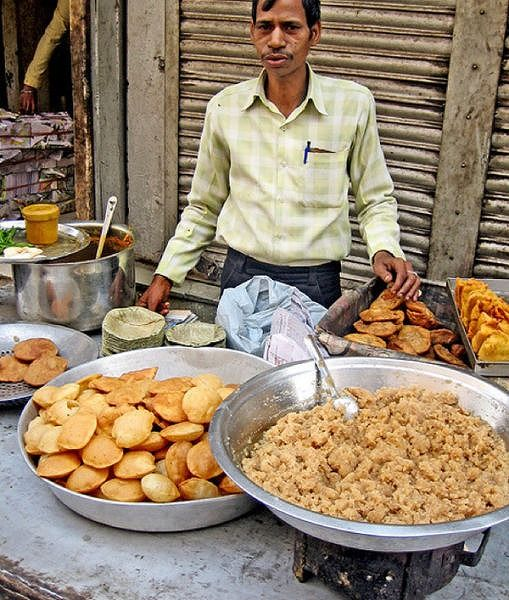 street_food_from_640_21