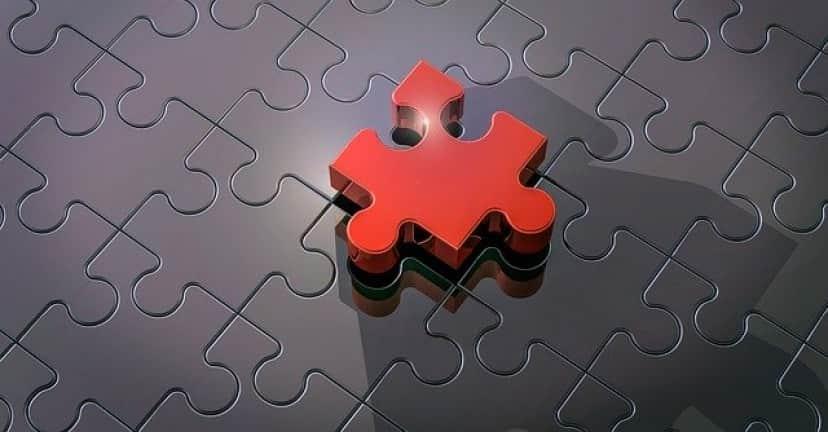 puzzle-3486885_640