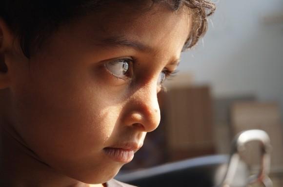 kid-165256_640_e
