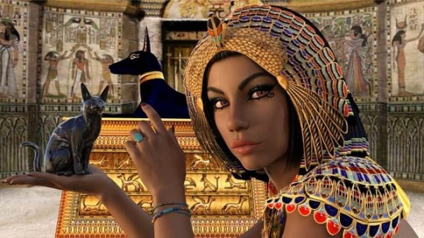 egypt-2824582_640_e