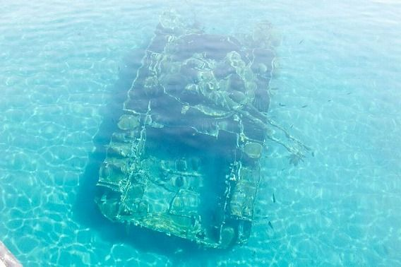 amazing_artificial_reefs_22