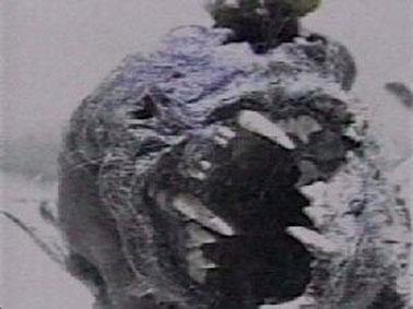 alien-28