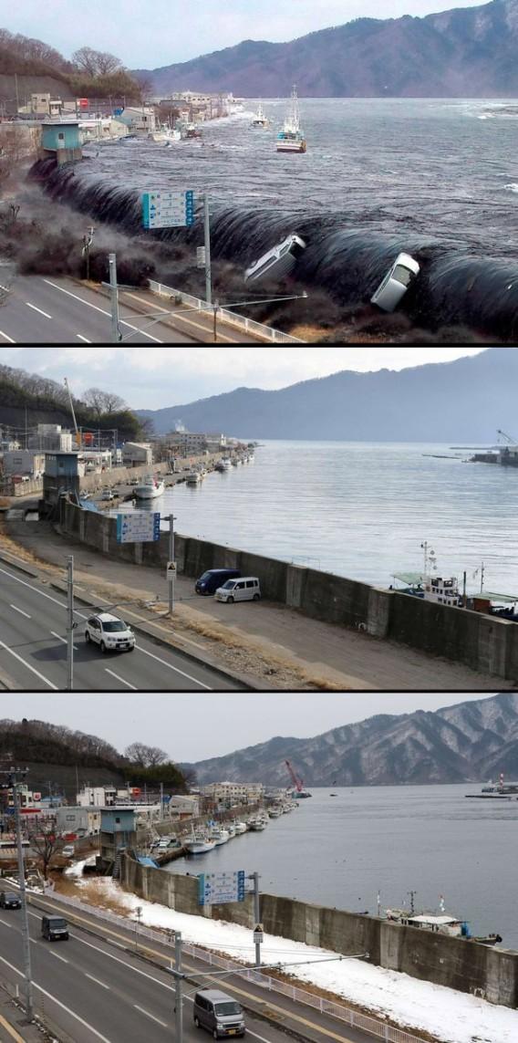 earthquake_in_japan_14_e