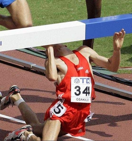 perfectly_timed_sport_photos_11