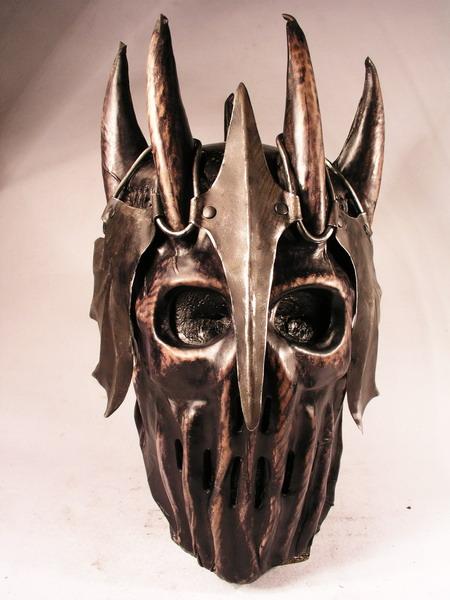 Sauron-1