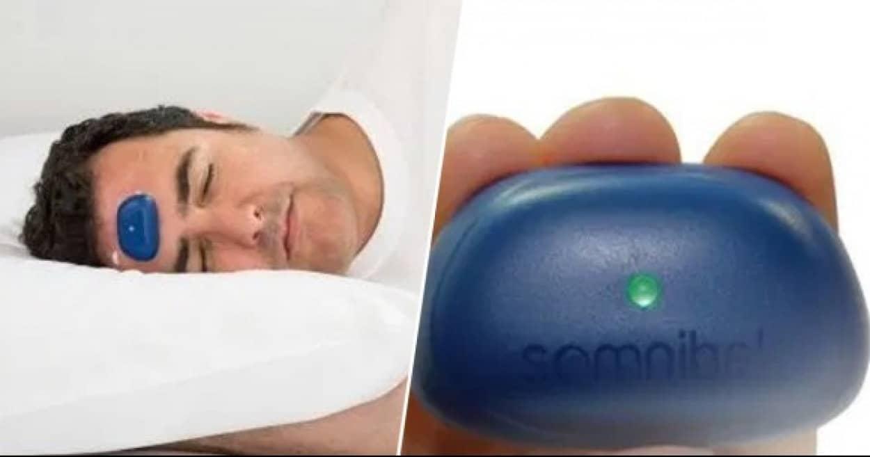 snoring_device_e