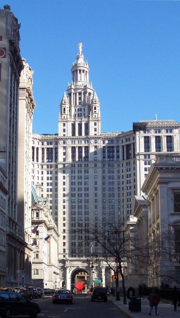 7-Municipal_Building_e