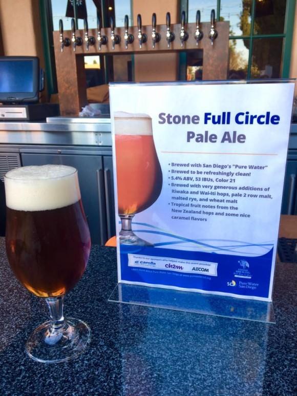 full-circle-beer2_e