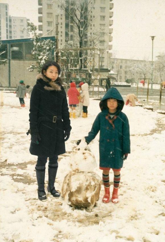 imagine-meeting-me-chino-otsuka-6_e