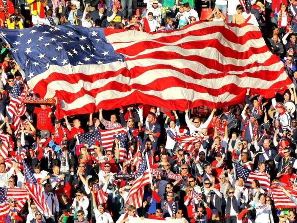 話は聞かせてもらった。外国人には理解不能なアメリカ人に関する10の事実