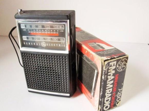 1970s Pocket Transistor Radios_e