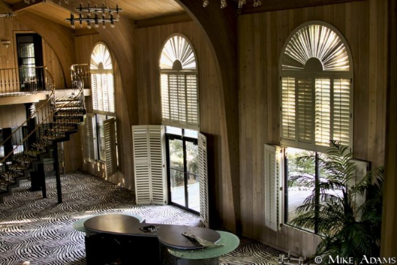 abandoned_mike_tyson_mansion_20