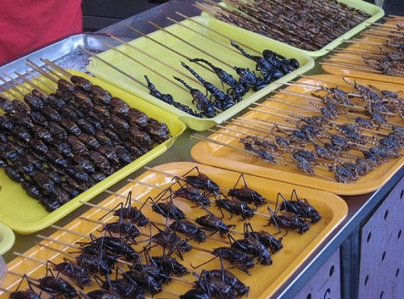 street_food_from_640_15