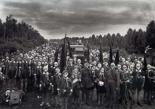 gas-mask2