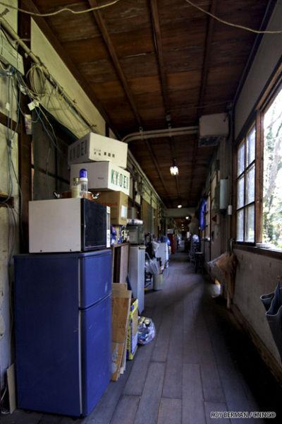 one_japanese_dormitory_640_13