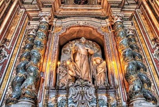 churches_of_italy_in_hdr_27
