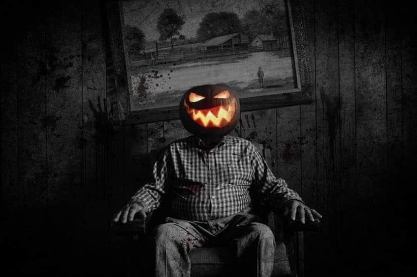 horror-4029581_640