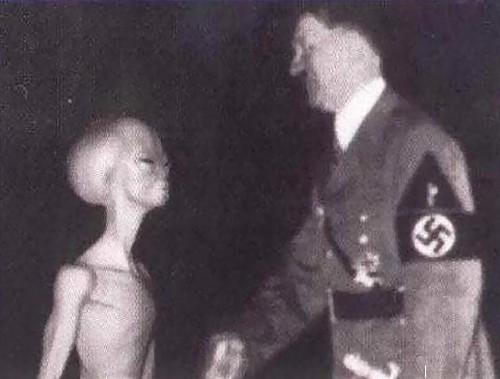 alien-32_e