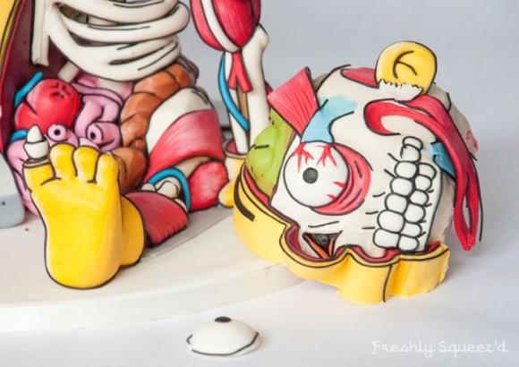 cake_20_e
