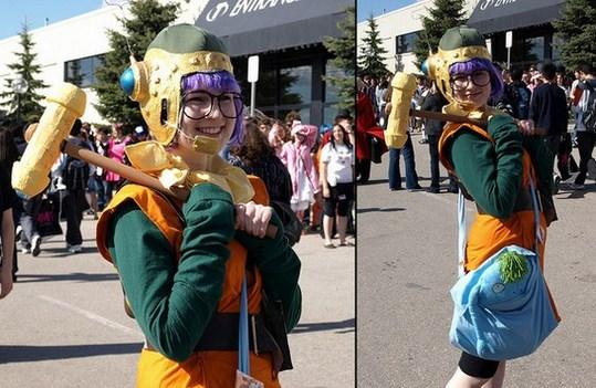 31-best-bideo-game-costumes04