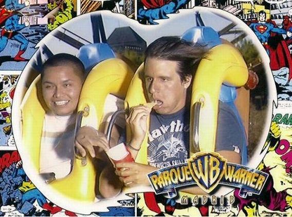roller_coaster_48