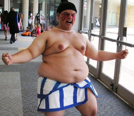 31-best-bideo-game-costumes17