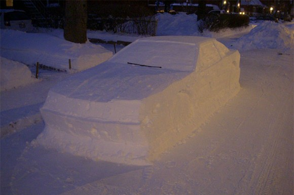 snow1_e
