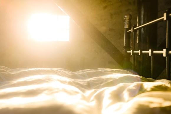 bed-3013209_640_e