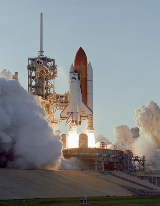 STS-117-launch6