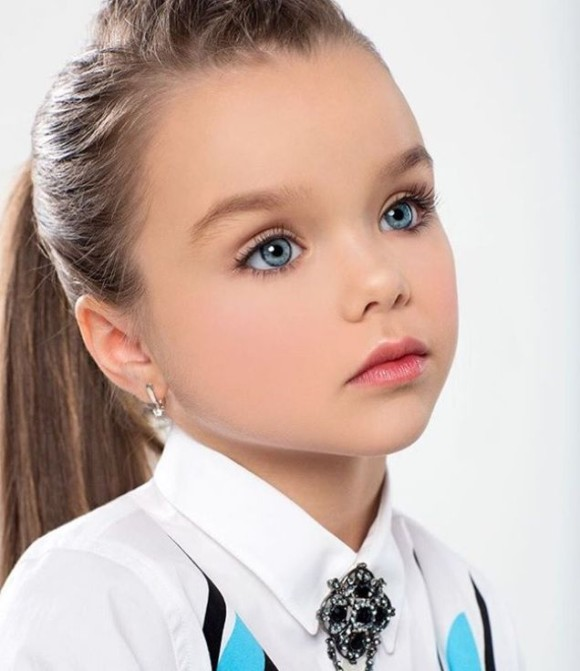girl2_e