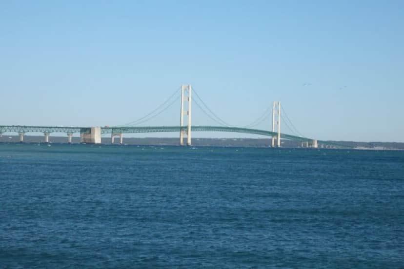 6Mackinac_Bridge_II_e