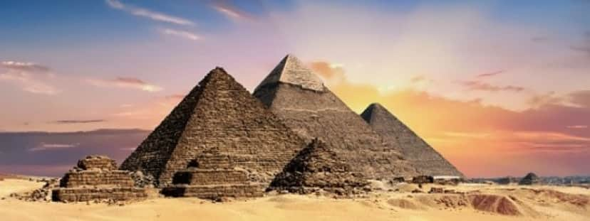 pyramids-2371501_640_e