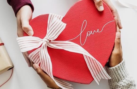 love2e