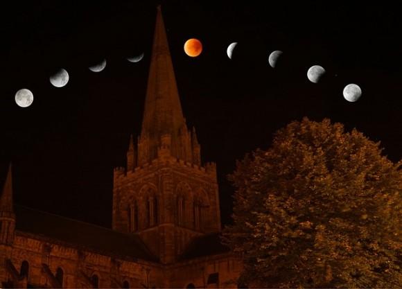 lunar-eclipse-1594388_640_e