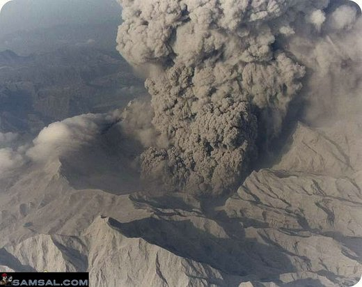 pinatubo-eruption-09