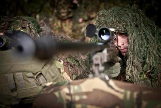 sniper_16_e