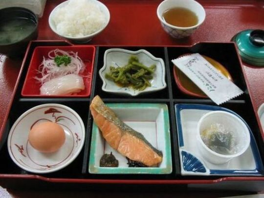japanese_lunches_11