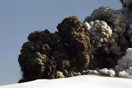 this_volcano_has_640_19