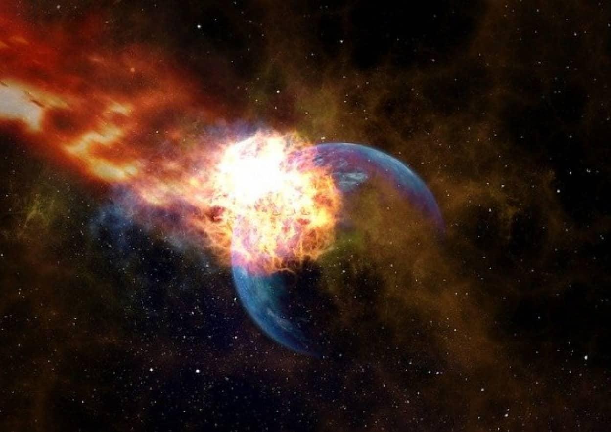meteor-3127290_640_e